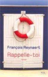 François reynaert
