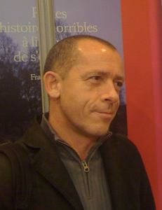 JLM (photo Jérôme Soligny) (1)