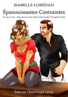 PAPIER-IsabelleLoredan_1COUV72dpi