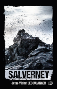 salverney