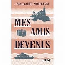 mes-amis-devenus