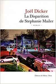 stephanie mailer