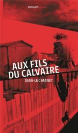 CVT_Aux-Fils-du-Calvaire_5993