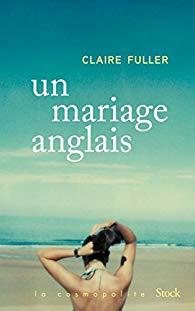 mariage anglais